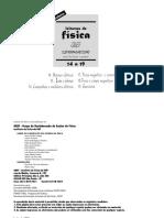 ELETROMAGNETISMO para Ler Fazer e Pensar.pdf