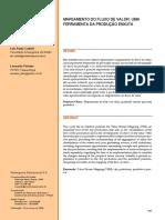 MAPEAMENTO DO FLUXO DE VALOR - UMA FERRAMENTA.pdf