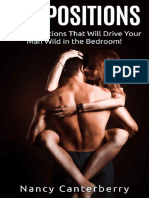 SPositions That Will Drive You