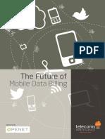 futuremobiledatabilling.pdf