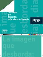 Jorge Zuzulich - La imagen que desborda..pdf