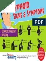 Typhois