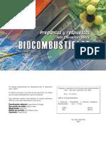 Biocombustibles_IICA