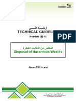 Disposal+of+Hazardous+Wastes.pdf