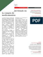 FINAL - El Estado en la compra de medicamentos.pdf