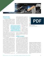 da-arca-de-noe-a-entreprise-atividade-investigativa-envolvendo-o-sistema-métrico.pdf