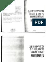 SALIR DE LA EXPOSICIÓN. Martí Manen.pdf