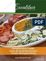 Exc_DehydrationGuide_EFS_JUNE2014_email.pdf