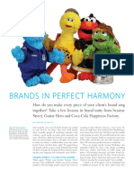 brands-in-perfect-harmony.pdf