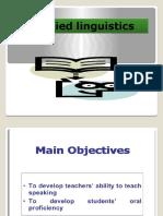 Teaching pronunciation & Speaking IPA.pptx
