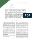 5-4-5.pdf