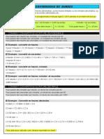 4 fiche méthode conversion durée 3e maths.pdf