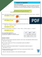 2 fiche méthode conversion de volume.pdf