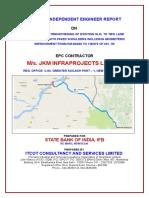 NH 59 Orissa_December 2016