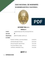 Informe Final 4 EE131