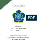 tugas sampul(1).docx
