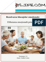 Ghidul_Rezolvarea_blocajelor_emotionale_Ierarea.pdf
