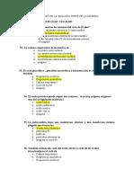 biologia celular.doc