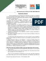 script-tmp-inta-_banderillero-satelital-completo.pdf