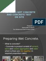 concretetestonsite-111024104615-phpapp01