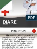 274879696-ppt-diare