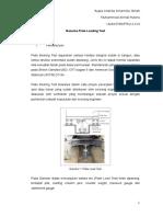Resume Plate Loading Test.docx