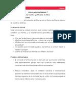 Orientaciones CdF 8 Unidad 7