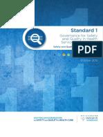 Standard1 Oct 2012 WEB1