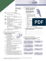 Bey_B2_GrRev_Wsh1.pdf.pdf