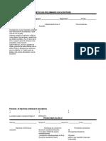 Formatos Formulacion 1 2