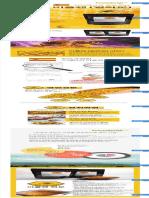 FireShot Screen Capture #761 - 'Gmarket - Bee Pollen 500g+500g' - item2_gmarket_co_kr_English_detailview_item_aspx_goodscode=941537276