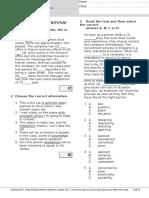 Gateway_B2+_Test_Unit_9_A.doc