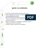 VERTEBRADOS.pdf