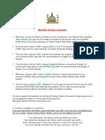 Benefits_of_Dua_Jamilah.pdf