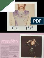01-14- Digital Booklet 1989