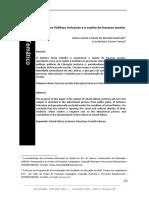 34-62-1-SM (1).pdf