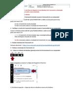 Como+instalar+o+FrameWork+2.0