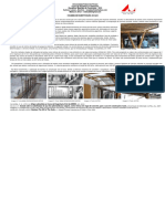 bambú substituindo o aço no concreto armado