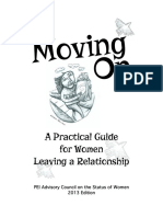 moving_on_new.pdf
