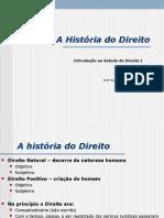 historia1[1]