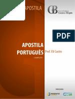 2015 apostila_de_portugus_prof_eli_castro.pdf