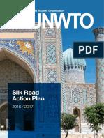Silk Road Action Plan