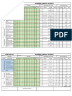 FOR. 029- PROGRAMA DE  CONTRO DE GESTION SST  2016 LEN v2.pdf