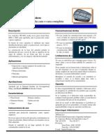 6001 CARTUCHOS PARA VAPORES ORGANICOS 3M-60.pdf
