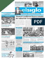 Edicion Impresa 08-05-17
