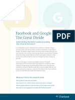Chartbeat Whitepaper_Facebook and Google the Great Divide (1) (1)