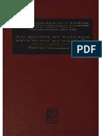 Compendio de Derecho Administrativo Delgadillo 9a Edicion