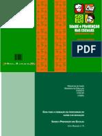 Saúde e prevenção nas escolas.pdf