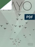 rayomagazinenumero1.pdf