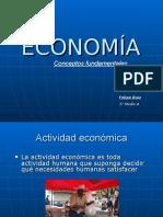economa-conceptos-fundamentales2969